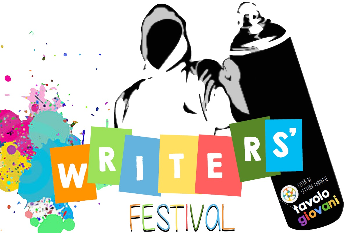 Scrittori.jpg